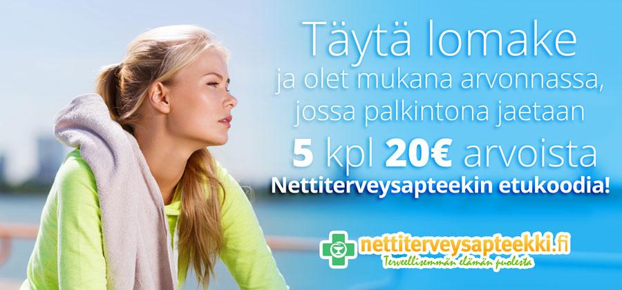 nettiterveys_reklam